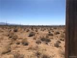 . Colorado Road - Photo 4