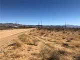 . Colorado Road - Photo 5