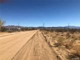 . Colorado Road - Photo 6