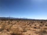 . Colorado Road - Photo 7