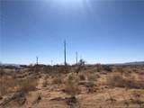 . Colorado Road - Photo 8