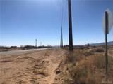 . Colorado Road - Photo 9