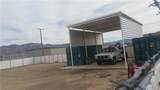 80 Silver Creek Drive - Photo 16