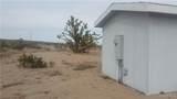 80 Silver Creek Drive - Photo 9