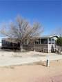 1148 Birch Drive - Photo 25