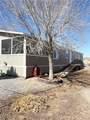 1148 Birch Drive - Photo 26