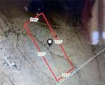 5749 Taos Drive - Photo 1