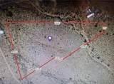 TBD Mathew Circle - Photo 1