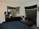 8655 S Cedar St Street - Photo 22