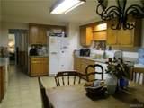 8655 S Cedar St Street - Photo 8
