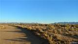 53.79 Acre Hwy 93 Highway - Photo 10