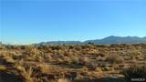 53.79 Acre Hwy 93 Highway - Photo 11