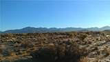 53.79 Acre Hwy 93 Highway - Photo 12