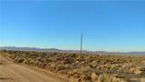 53.79 Acre Hwy 93 Highway - Photo 13