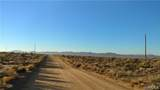 53.79 Acre Hwy 93 Highway - Photo 14