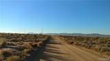 53.79 Acre Hwy 93 Highway - Photo 15
