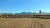 53.79 Acre Hwy 93 Highway - Photo 16
