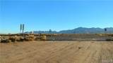 53.79 Acre Hwy 93 Highway - Photo 17