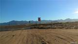 53.79 Acre Hwy 93 Highway - Photo 18