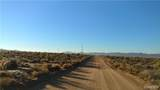 53.79 Acre Hwy 93 Highway - Photo 8