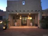 4351 El Paso Rd S - Photo 2