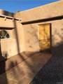4351 El Paso Rd S - Photo 26