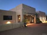 4351 El Paso Rd S - Photo 3