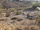 4351 El Paso Rd S - Photo 40