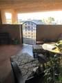 4351 El Paso Rd S - Photo 8