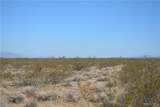 Lot 2034 Butch Cassidy Road - Photo 15