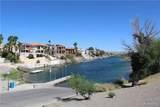 1187 Camino Cove - Photo 12