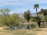 1187 Camino Cove - Photo 6