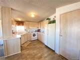 1134 Middle Point Drive - Photo 12