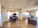 1134 Middle Point Drive - Photo 13