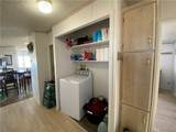 1134 Middle Point Drive - Photo 14