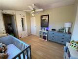 1134 Middle Point Drive - Photo 15