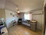 1134 Middle Point Drive - Photo 16