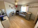 1134 Middle Point Drive - Photo 17
