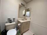 1134 Middle Point Drive - Photo 18