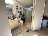 1134 Middle Point Drive - Photo 22