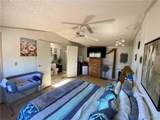1134 Middle Point Drive - Photo 26