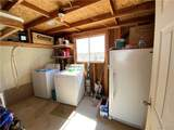 1134 Middle Point Drive - Photo 29