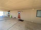 1134 Middle Point Drive - Photo 31