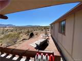 1134 Middle Point Drive - Photo 4