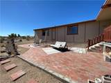 1134 Middle Point Drive - Photo 43