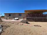 1134 Middle Point Drive - Photo 44
