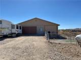 1134 Middle Point Drive - Photo 46