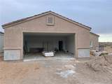 4950 Mesa Verde Drive - Photo 1