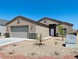 4950 Mesa Verde Drive - Photo 2