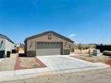 4950 Mesa Verde Drive - Photo 3